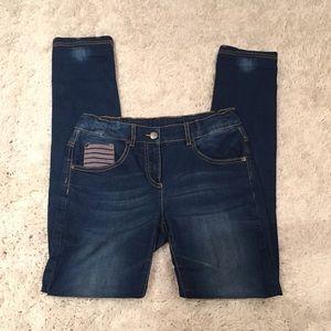 Benetton jeans 💥LOWEST PRICE